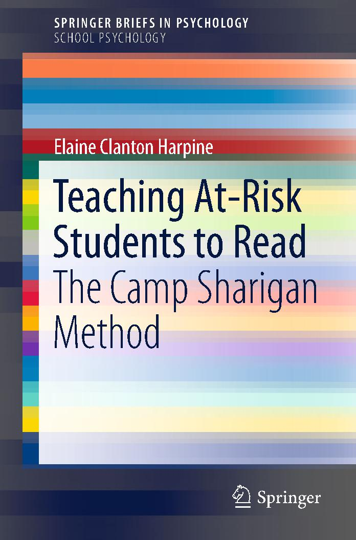 Teaching At-Risk Students to Read: The Camp Sharigan Method